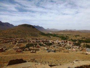 Marruecos_oct_13__254__20140918173004