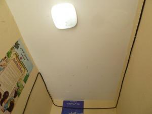 Phot  5  20120922081914