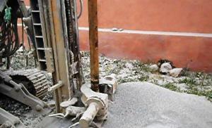 Puits  5  20120922082049