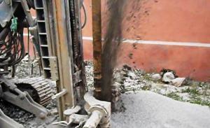Puits  6  20120922082050