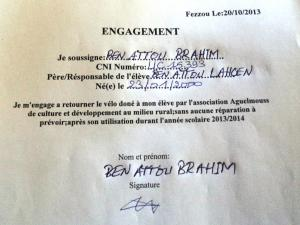 Distribucion E Bougafer  18  20140207085546