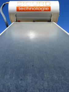 Inst Solar  2  20140207085807