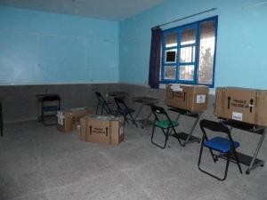 14 MATERIAL EN EL AULA 20110515083814