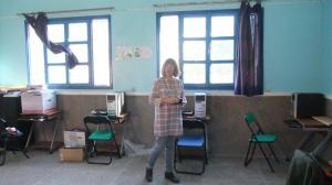 15A INSTALACION EQUIPOS 20110515083813