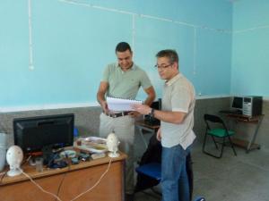 15E INSTALACION EQUIPOS 20110515082152