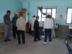 15F INSTALACION EQUIPOS 20110515084749