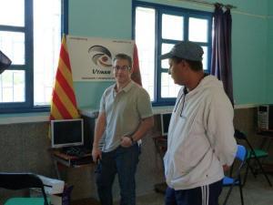 15I INSTALACION EQUIPOS 20110515083813