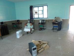 15 INSTALACION EQUIPOS 20110515082146 (1)