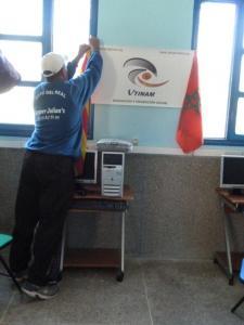 16B INSTALACION EQUIPOS 20110515084747