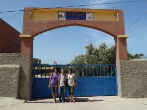 30A COLEGIO 20110515105754