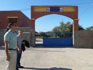 30B COLEGIO 20110515105806