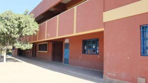 31 COLEGIO 20110515105747