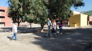 32 COLEGIO 20110515105755