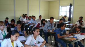 34A CLASES 20110515105812