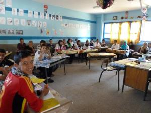 34B CLASES 20110515105809