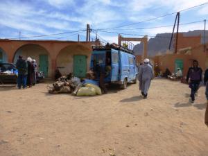Marruecos oct 13  266  20150305173122