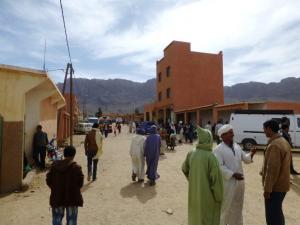 Marruecos oct 13  268  20150305173123
