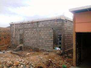 06 Construccion aula 20140829133139