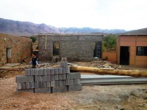 07 Construccion aula 20140829133144