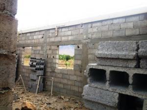 08 Construccion aula 20140829133151