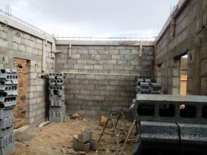 09 Construccion aula 20140829133153