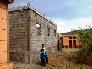 10 Construccion aula 20140829133154