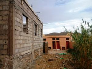 11 Construccion aula 20140829133159