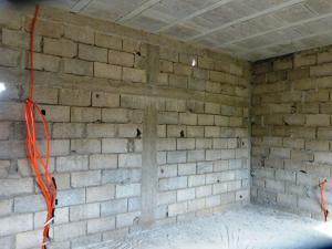 13 Construccion aula 20140829133222