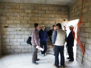 16 Construccion aula 20140829133237