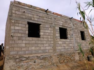 17 Construccion aula 20140829133235