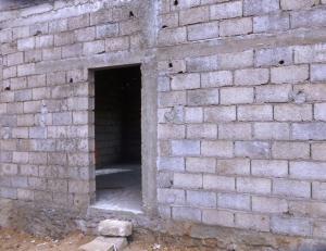 18 Construccion aula 20140829133241