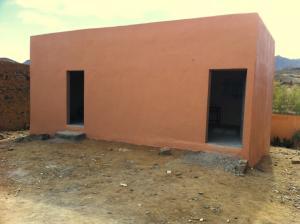19 Construccion aula 20140829133247
