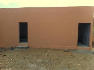 20 Construccion aula 20140829133243